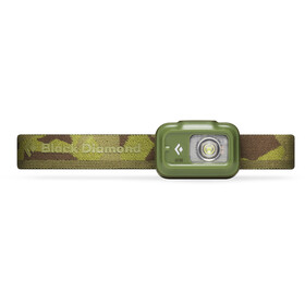 Black Diamond Astro 175 Headlamp dark olive